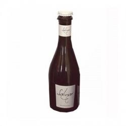 Birra Salinae Al Sale Di Cervia 33Cl