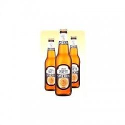 Birra Poretti Tre Luppoli 66Cl