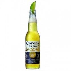 Birra Corona Bott. 35
