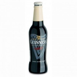 Birra Guinnes Gdib Draught 33Cl