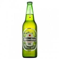 Birra Heineken Bott. 66Cl-Olanda