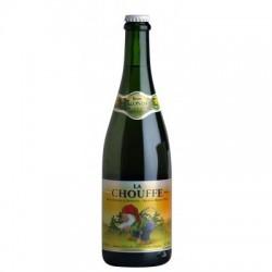 Birra Chouffe Blonde 75Cl - Belgio