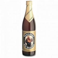 Birra Franziskaner Weiss 50Cl
