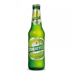 Birra Tourtel 33Cl Analcolica Vap