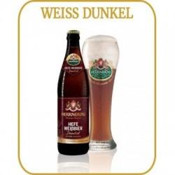 Birra Herrn Weizen Dunkel