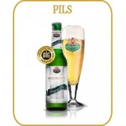 Birra Herrn Pils 50Cl