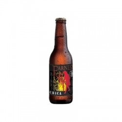 Birra Farnese Chica 75Cl