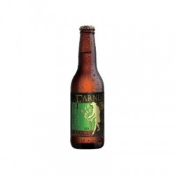 Birra Farnese Calumet 33Cl