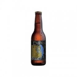 Birra Farnese Graal 33Cl