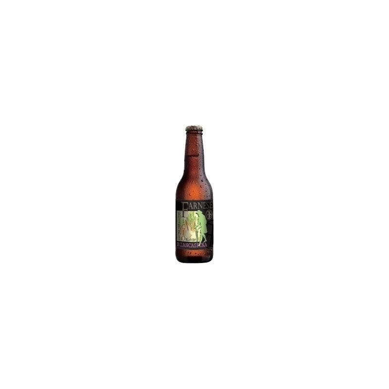 Birra Farnese Biancaspina 33Cl