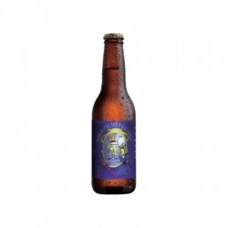 Birra Farnese Vanitosa 33Cl