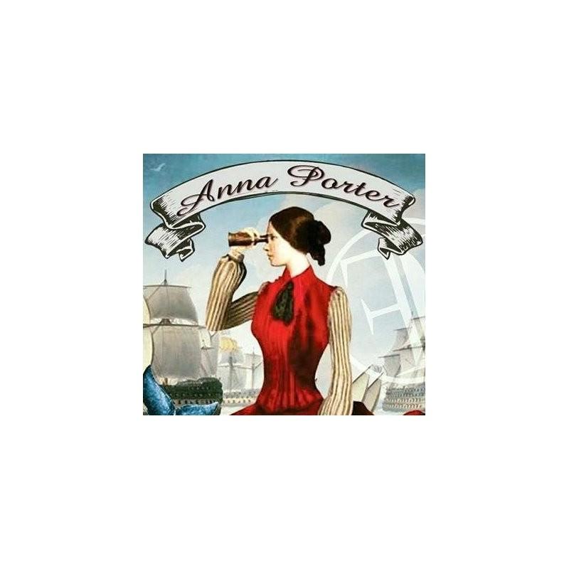 Birra Farnese Anna Porter 33Cl