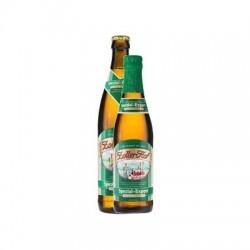 Birra Zoller Export Bott. 50Cl