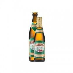 Birra Zoller Furstein Pils Bott. 50Cl