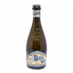 Birra Baladin Nazionale