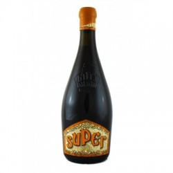 Birra Baladin Super 75Cl