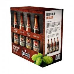 Birra Pernstejn MixPack