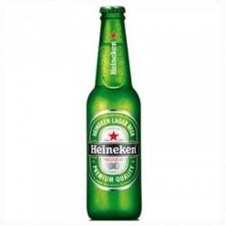 Birra Heineken 33Cl Bott. Vap - Olanda